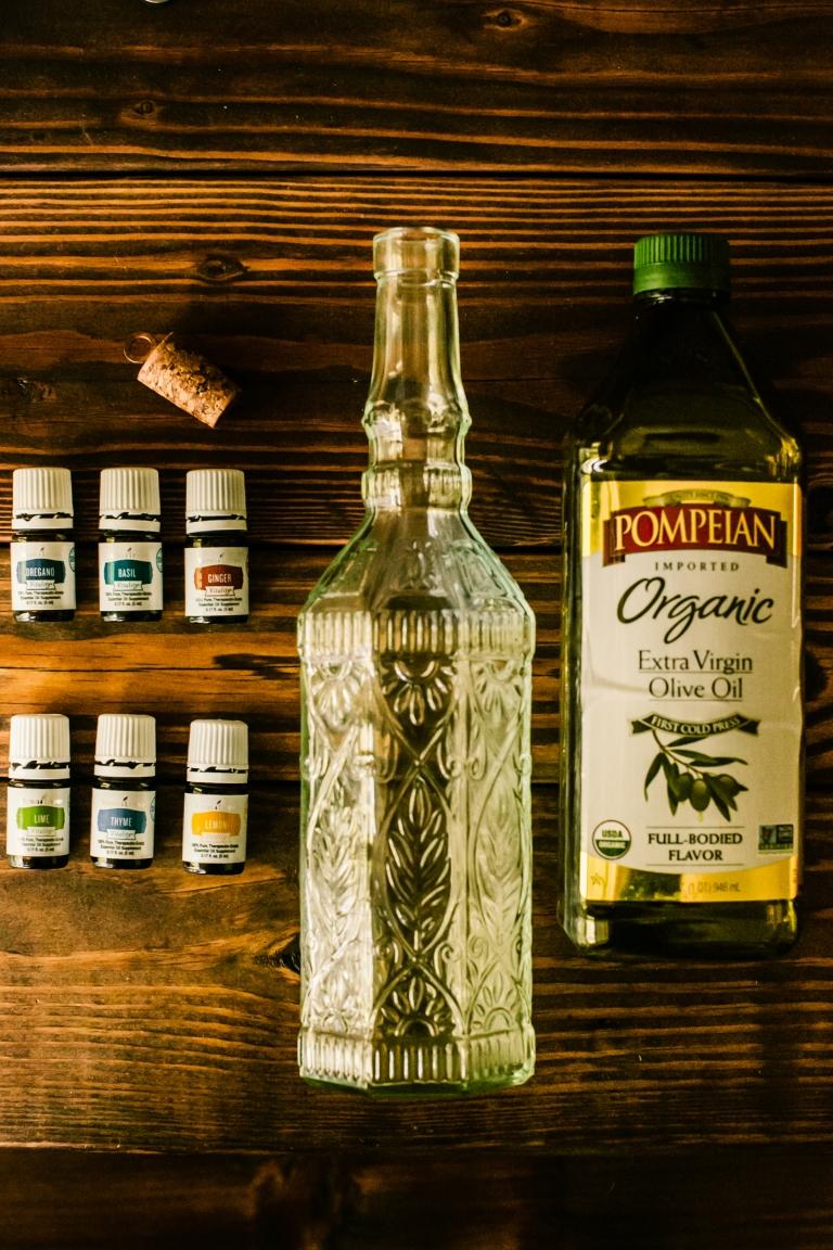 Vitality Olive Oil-3